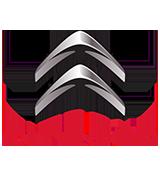 Citroën Bedrijfswagens lease
