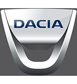 Dacia Bedrijfswagens lease