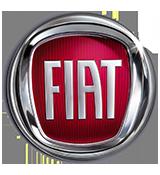 Fiat Bedrijfswagens lease