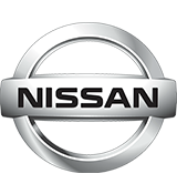 Nissan Bedrijfswagens lease