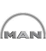 MAN Bedrijfswagens lease
