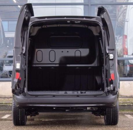 Mercedes citan leasen 6